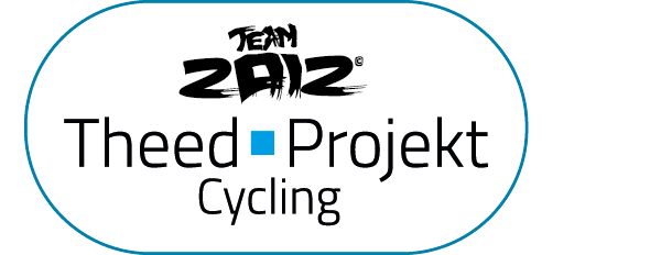 TheedProjekt - Cycling