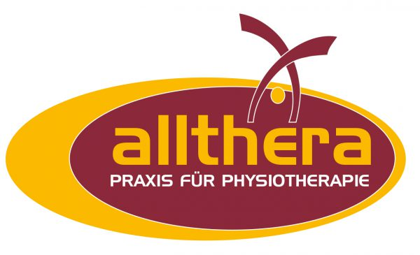 allthera Physiotherapie